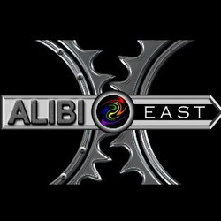 Alibi East Night Club