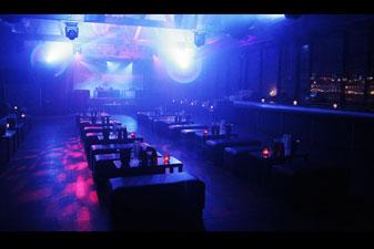 Gabah Dance Club
