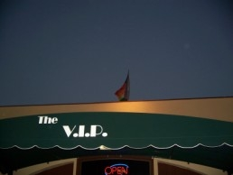 VIP Night Club and Resturaunt